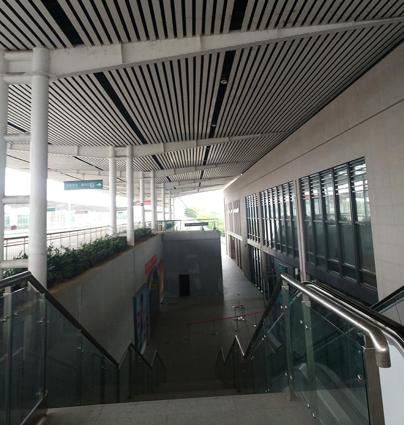 仙桃西站-改造前现场图分析2.jpg