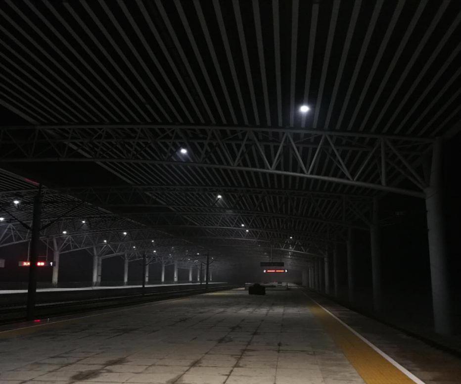 汉川站-改造前.jpg