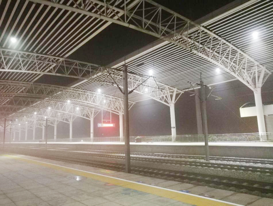 汉川站-改造后1.jpg